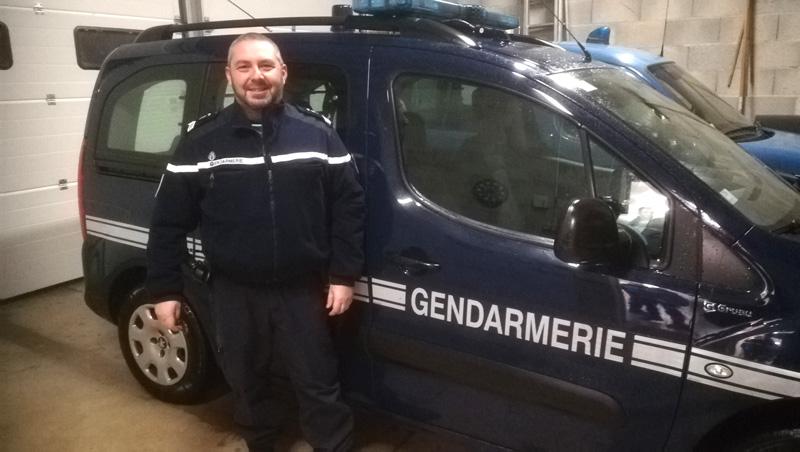 Photo-Jean-Pierre-Gendarmerie